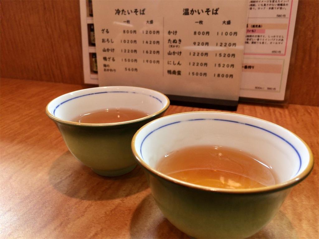 f:id:aki_tokitamago:20201231230535j:image