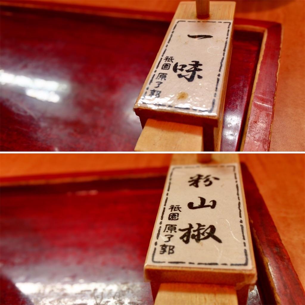 f:id:aki_tokitamago:20201231230657j:image