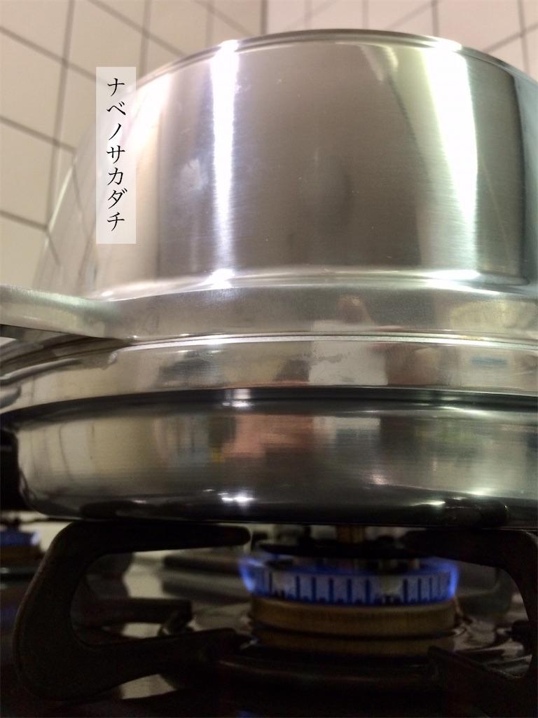f:id:aki_tokitamago:20210116085953j:image