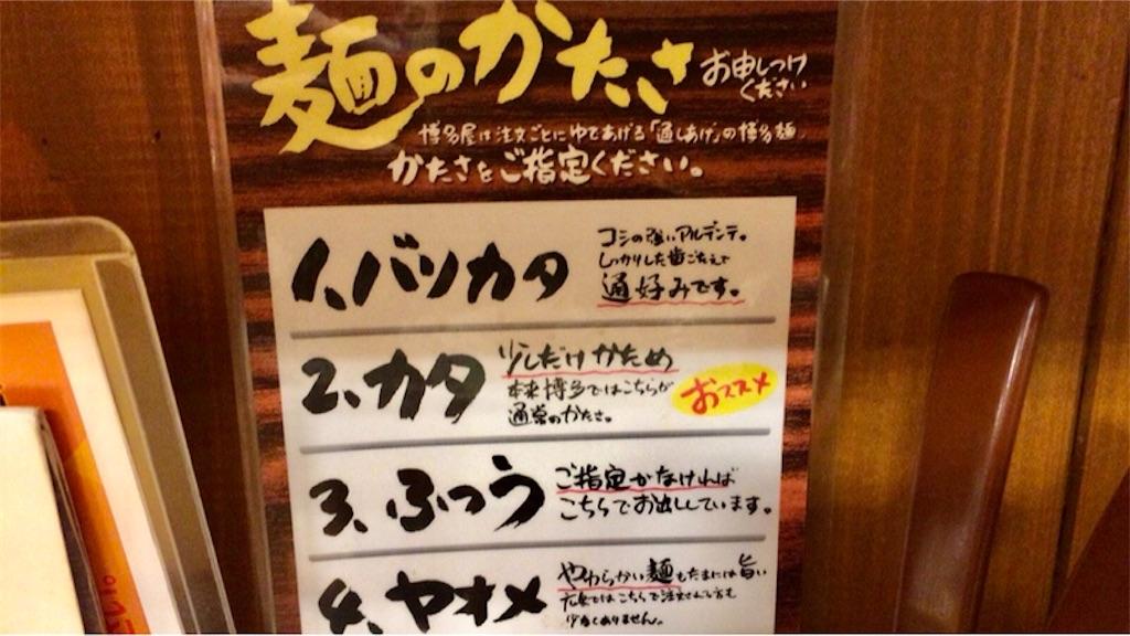 f:id:aki_tokitamago:20210121124307j:image