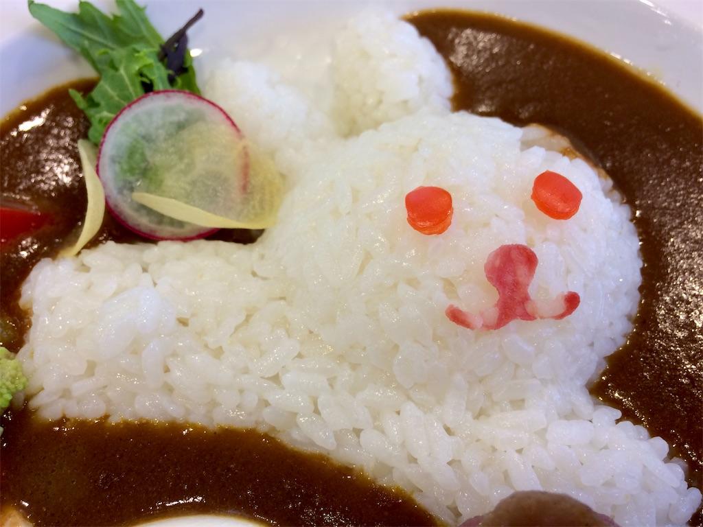 f:id:aki_tokitamago:20210128101622j:image