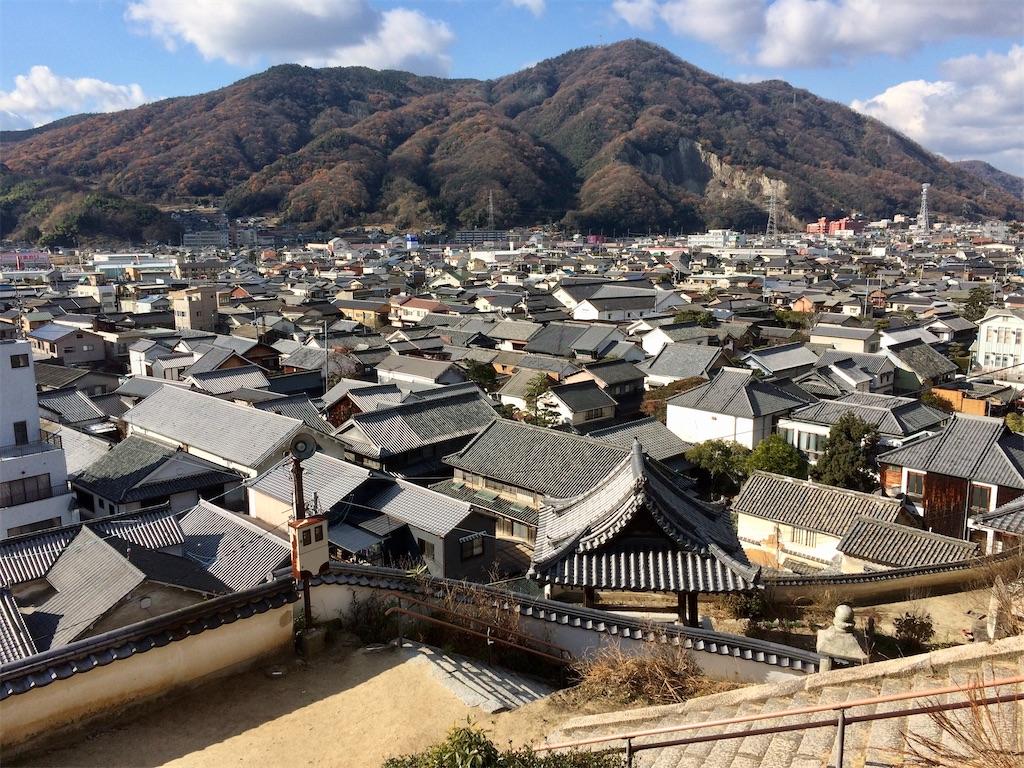 f:id:aki_tokitamago:20210128101633j:image