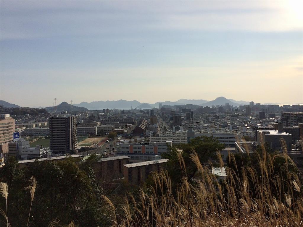f:id:aki_tokitamago:20210131162639j:image