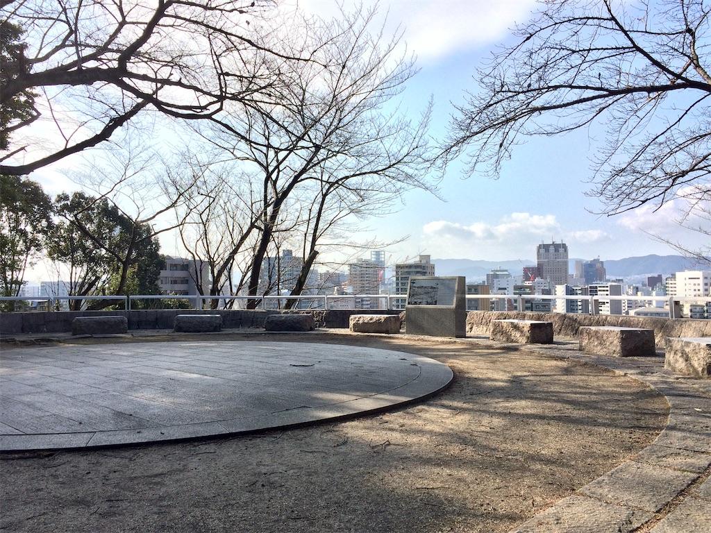 f:id:aki_tokitamago:20210131162721j:image