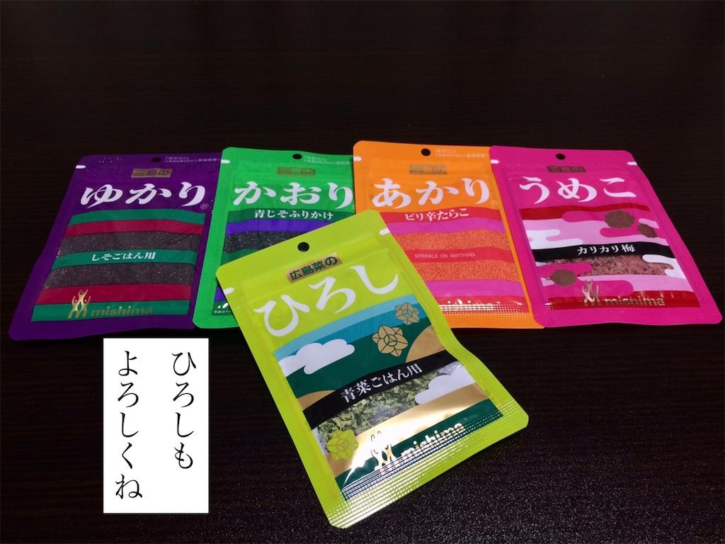 f:id:aki_tokitamago:20210212092705j:image