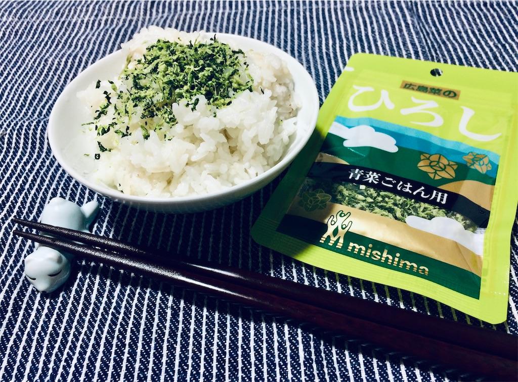 f:id:aki_tokitamago:20210212112208j:image