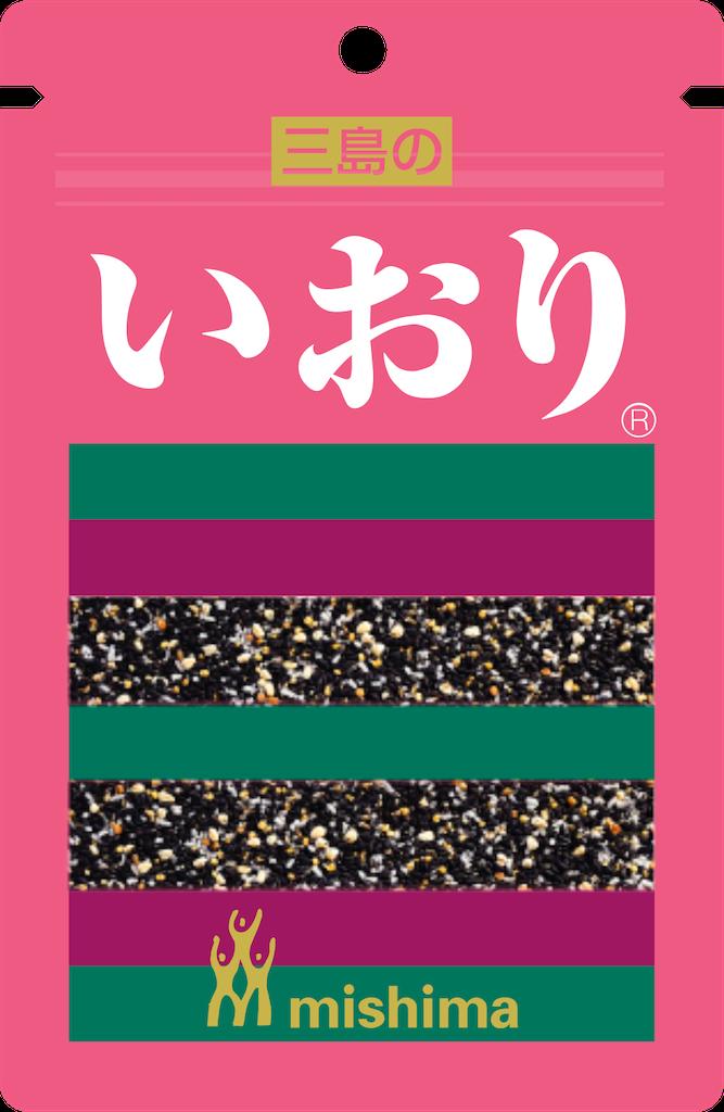 f:id:aki_tokitamago:20210212114410p:image