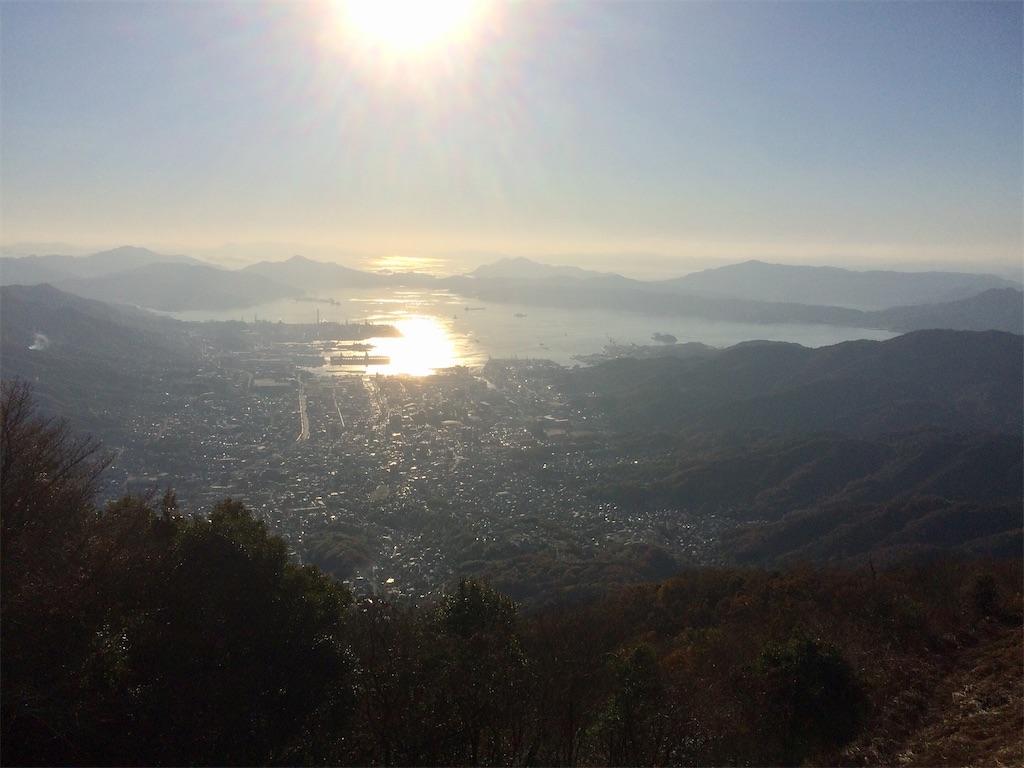 f:id:aki_tokitamago:20210212145200j:image