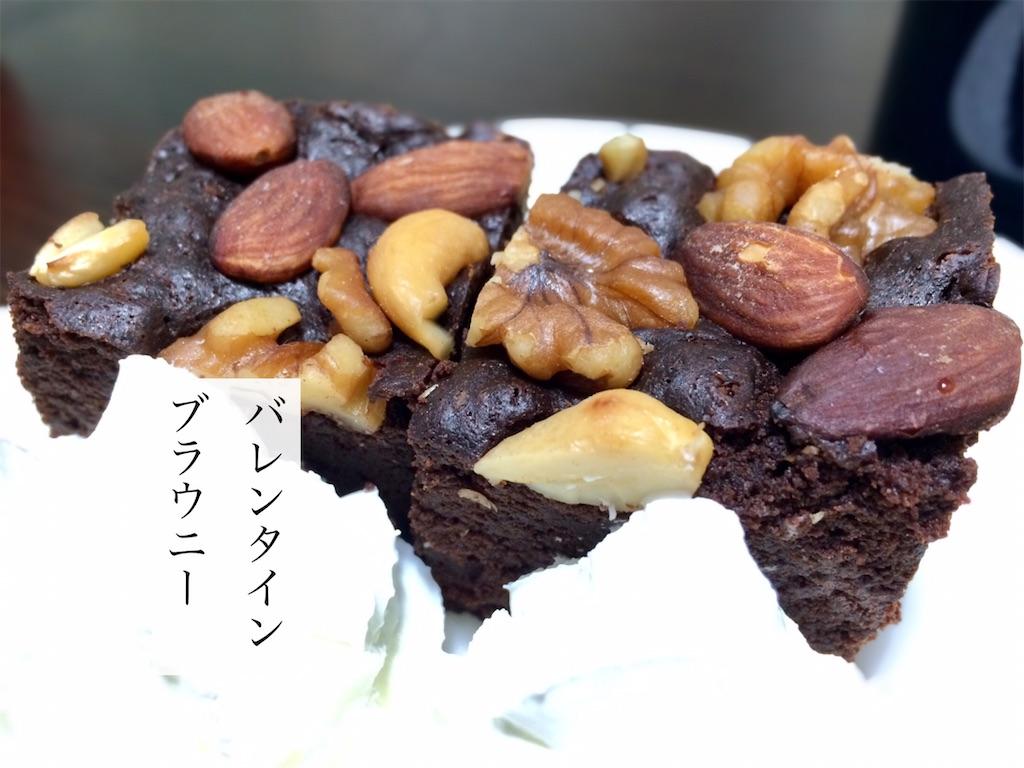 f:id:aki_tokitamago:20210214101124j:image