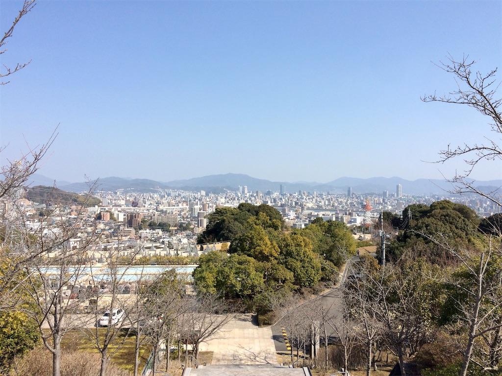 f:id:aki_tokitamago:20210221165640j:image
