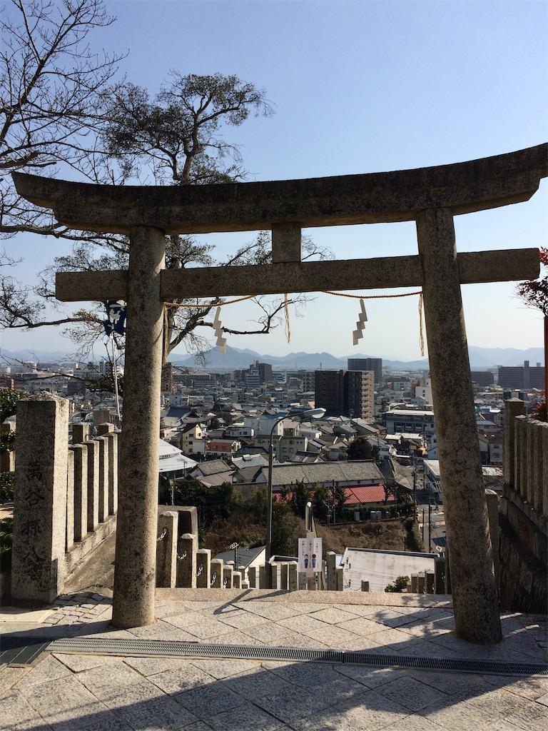 f:id:aki_tokitamago:20210221165645j:image