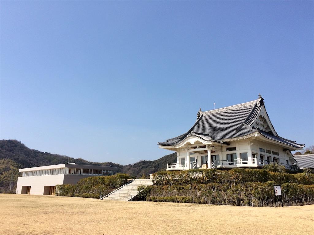 f:id:aki_tokitamago:20210221165649j:image