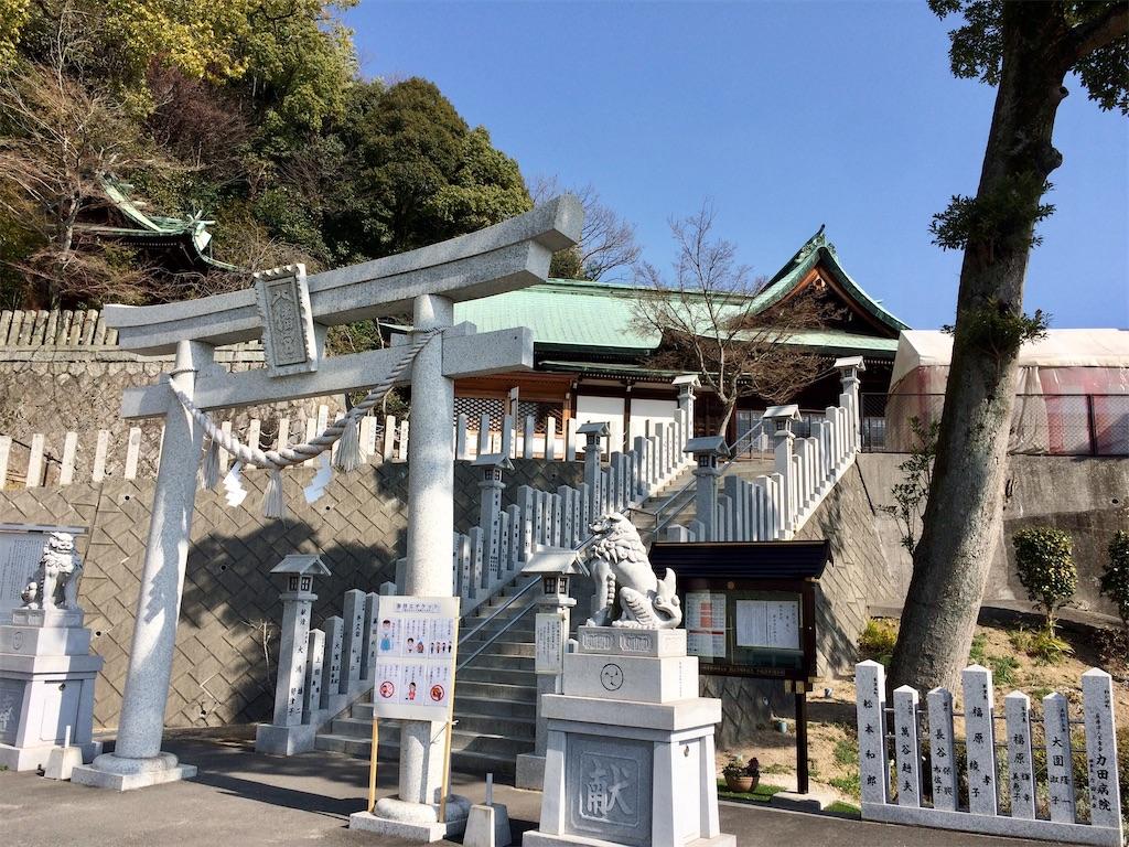f:id:aki_tokitamago:20210221165657j:image