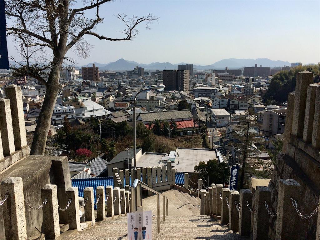 f:id:aki_tokitamago:20210221165703j:image