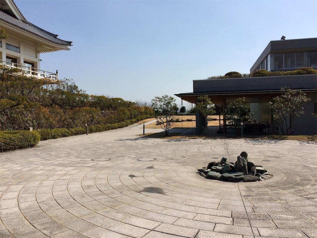 f:id:aki_tokitamago:20210221165717j:image