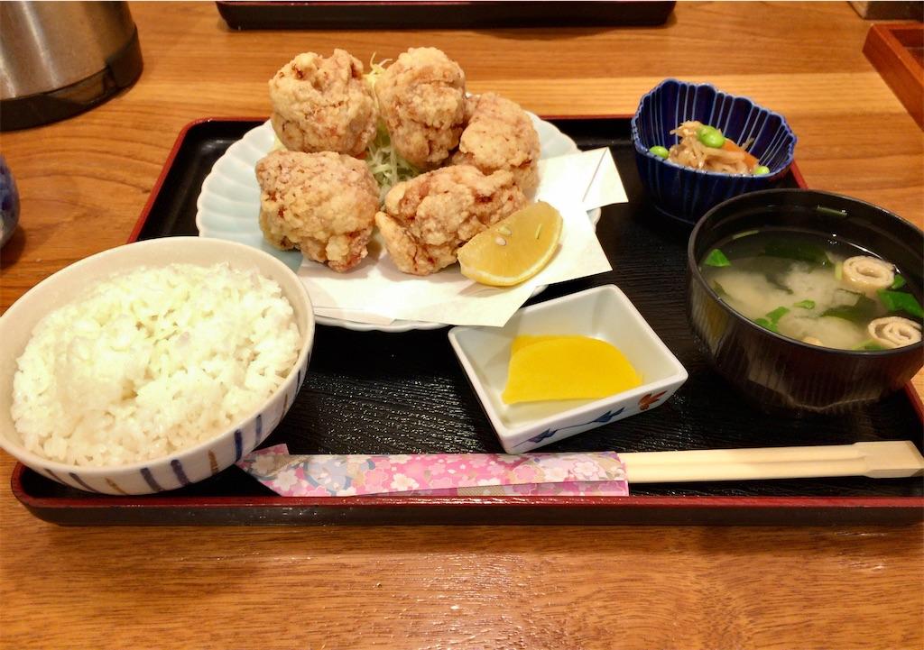f:id:aki_tokitamago:20210223103425j:image