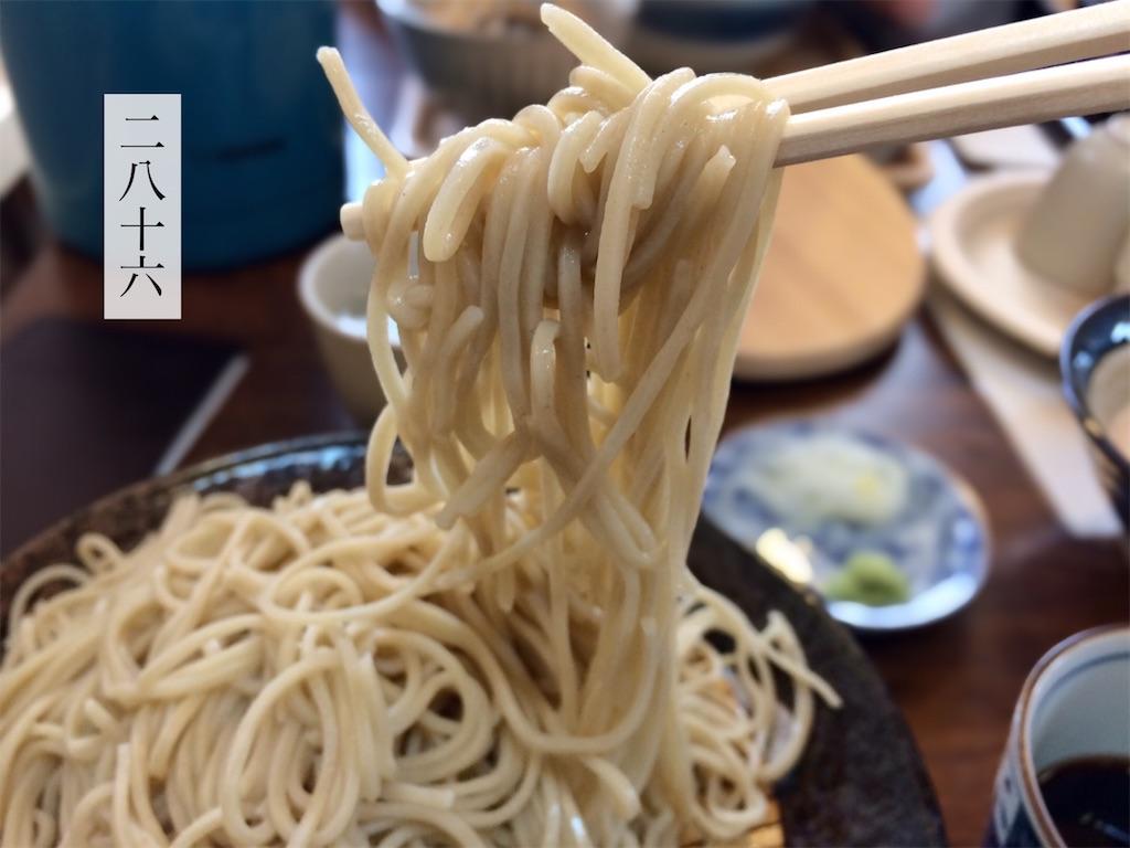 f:id:aki_tokitamago:20210223172314j:image