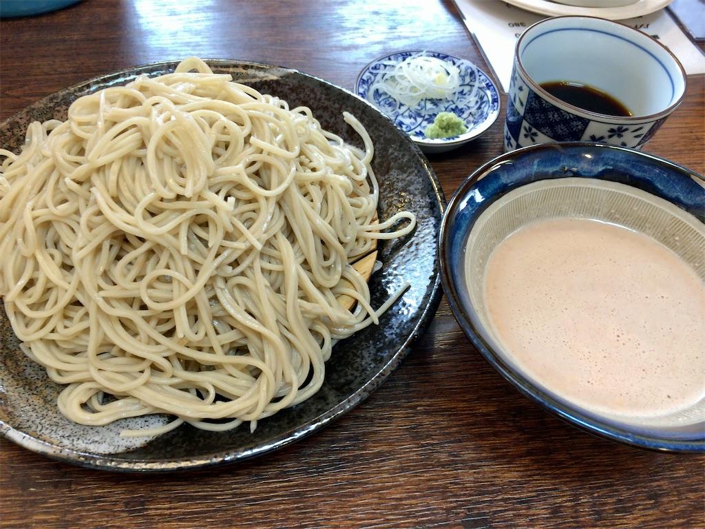 f:id:aki_tokitamago:20210223172824j:image