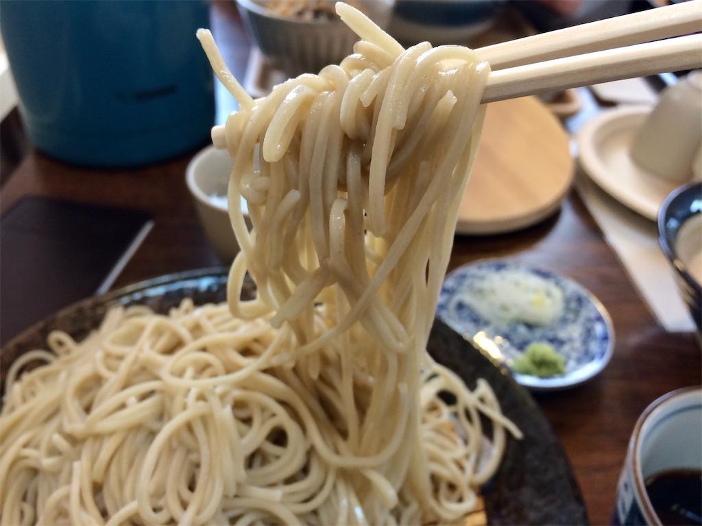 f:id:aki_tokitamago:20210223172835j:image