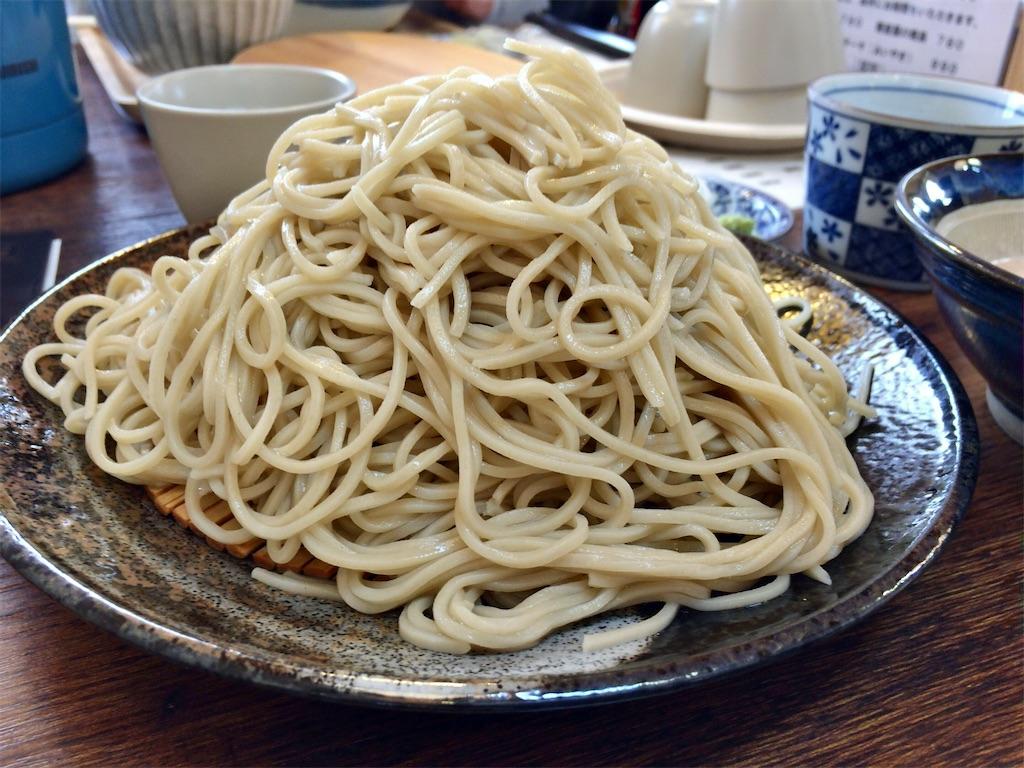 f:id:aki_tokitamago:20210223172858j:image