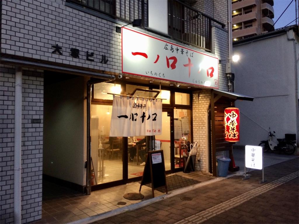 f:id:aki_tokitamago:20210225195045j:image