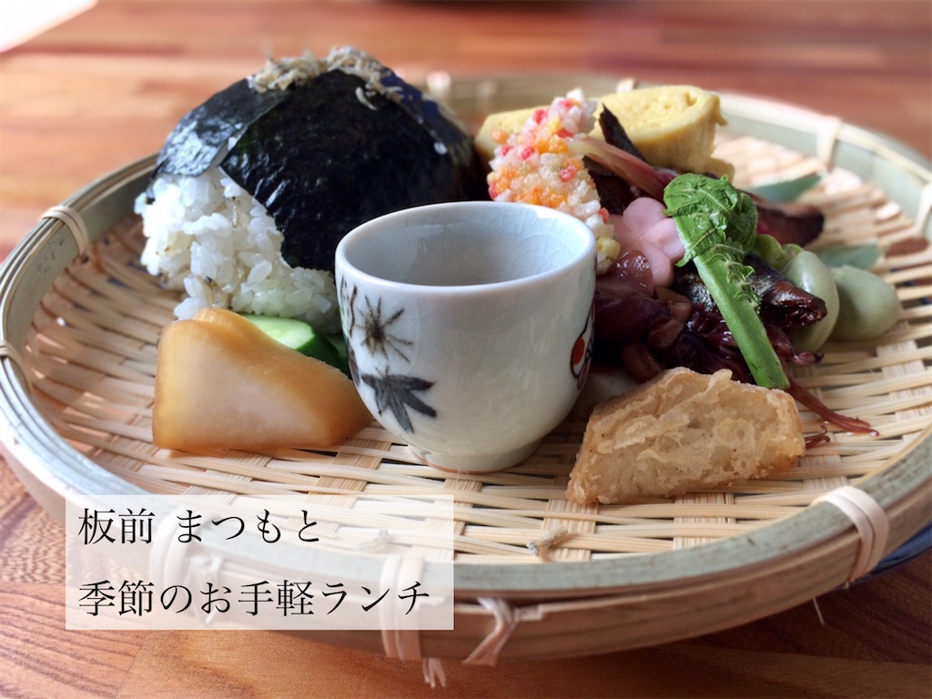 f:id:aki_tokitamago:20210228173401j:image