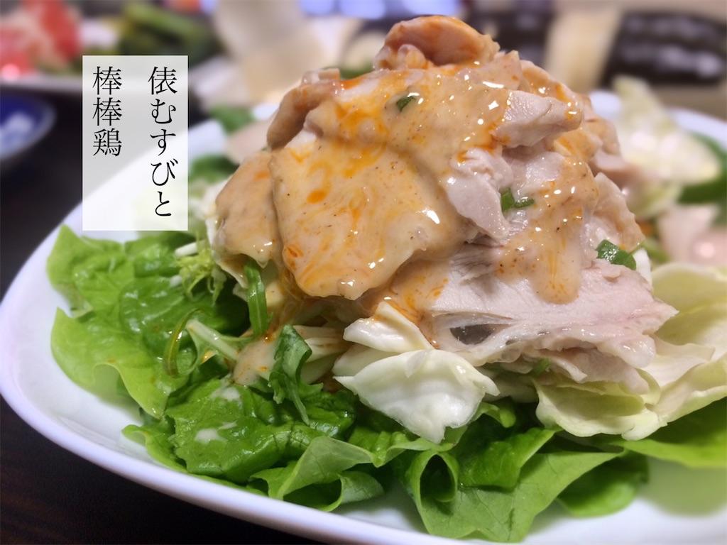 f:id:aki_tokitamago:20210302062434j:image