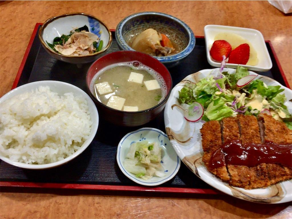 f:id:aki_tokitamago:20210302224342j:image