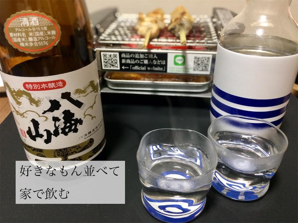 f:id:aki_tokitamago:20210307092530j:image