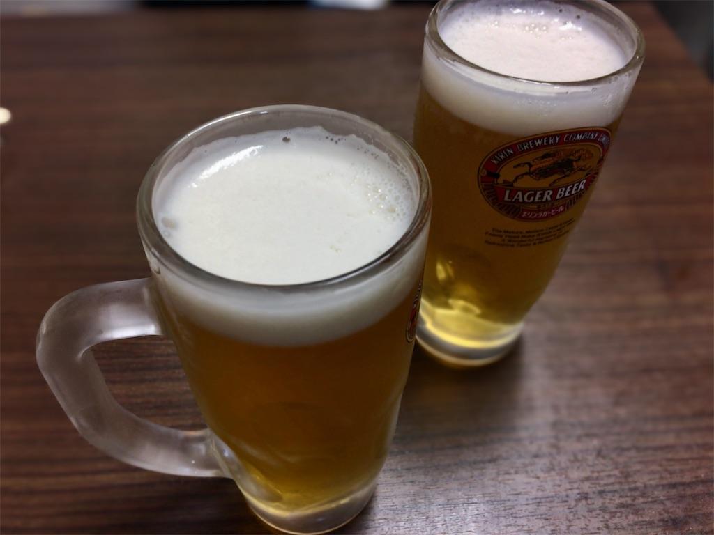 f:id:aki_tokitamago:20210312221549j:image
