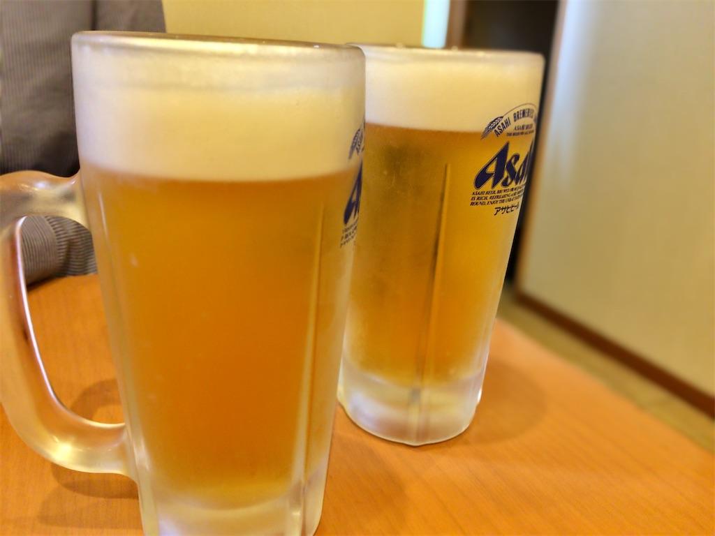 f:id:aki_tokitamago:20210317100417j:image