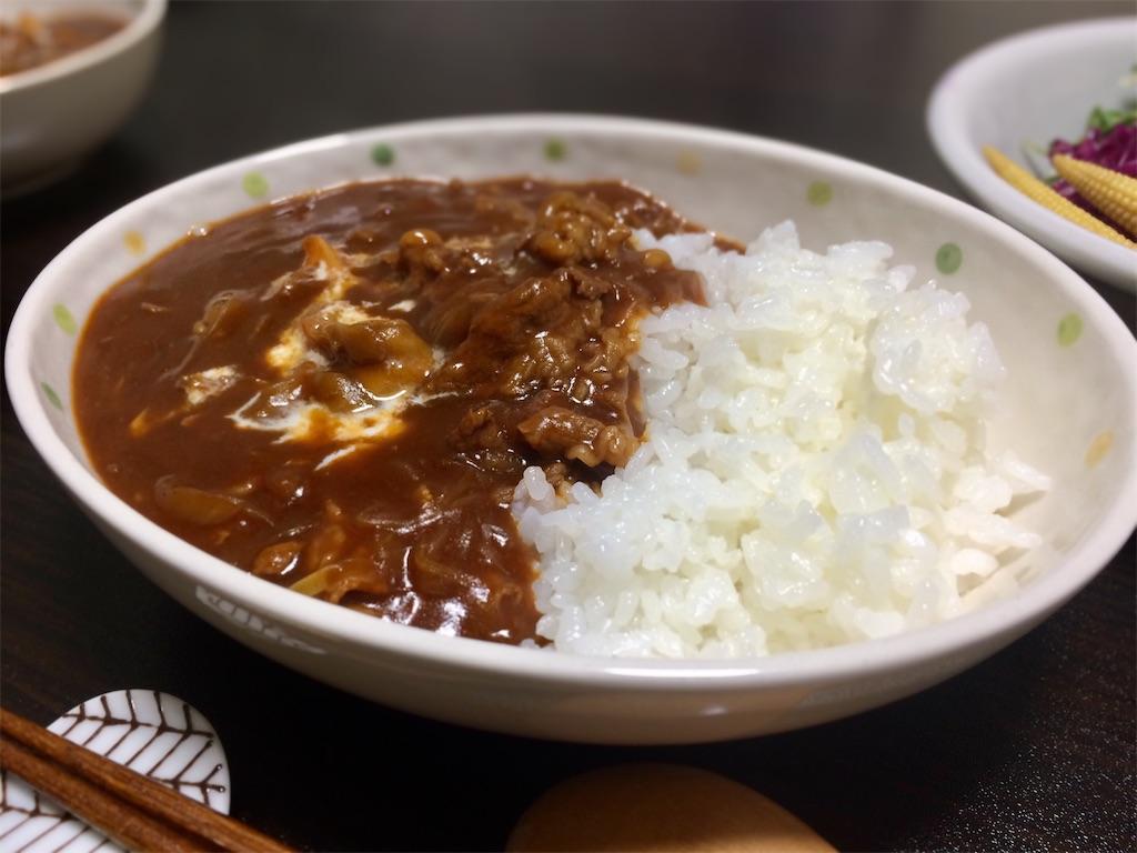 f:id:aki_tokitamago:20210318103921j:image