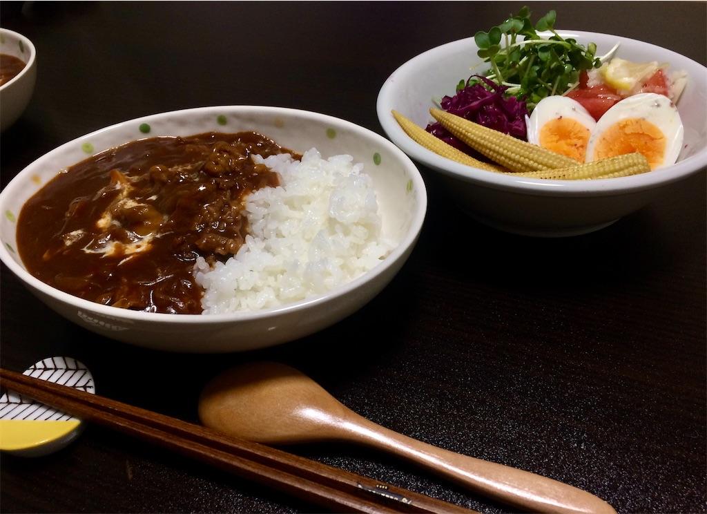 f:id:aki_tokitamago:20210318103929j:image
