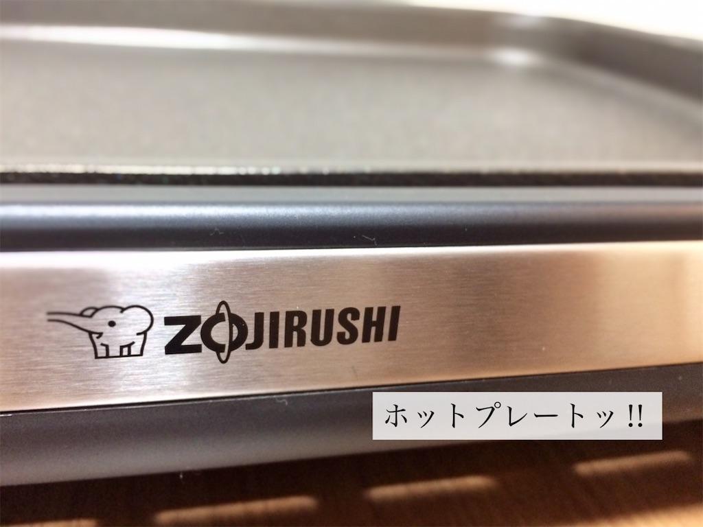 f:id:aki_tokitamago:20210410083306j:image