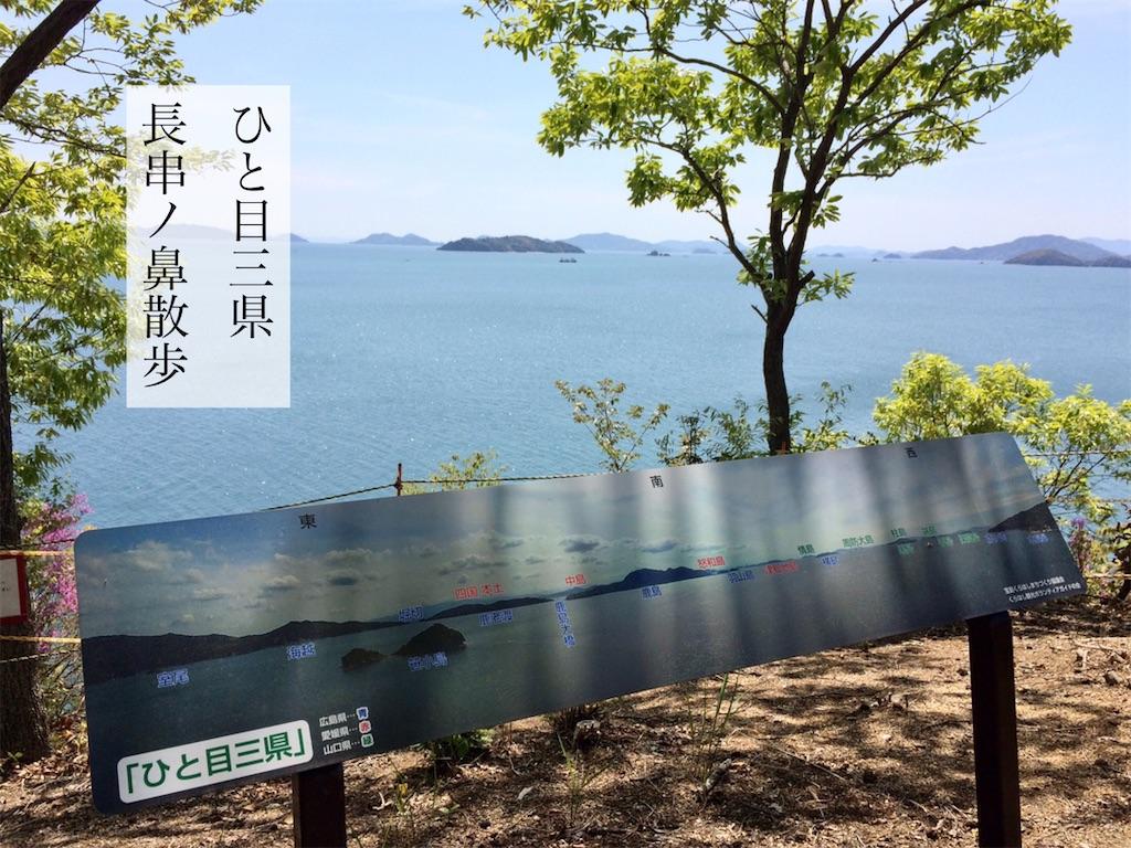 f:id:aki_tokitamago:20210413234026j:image