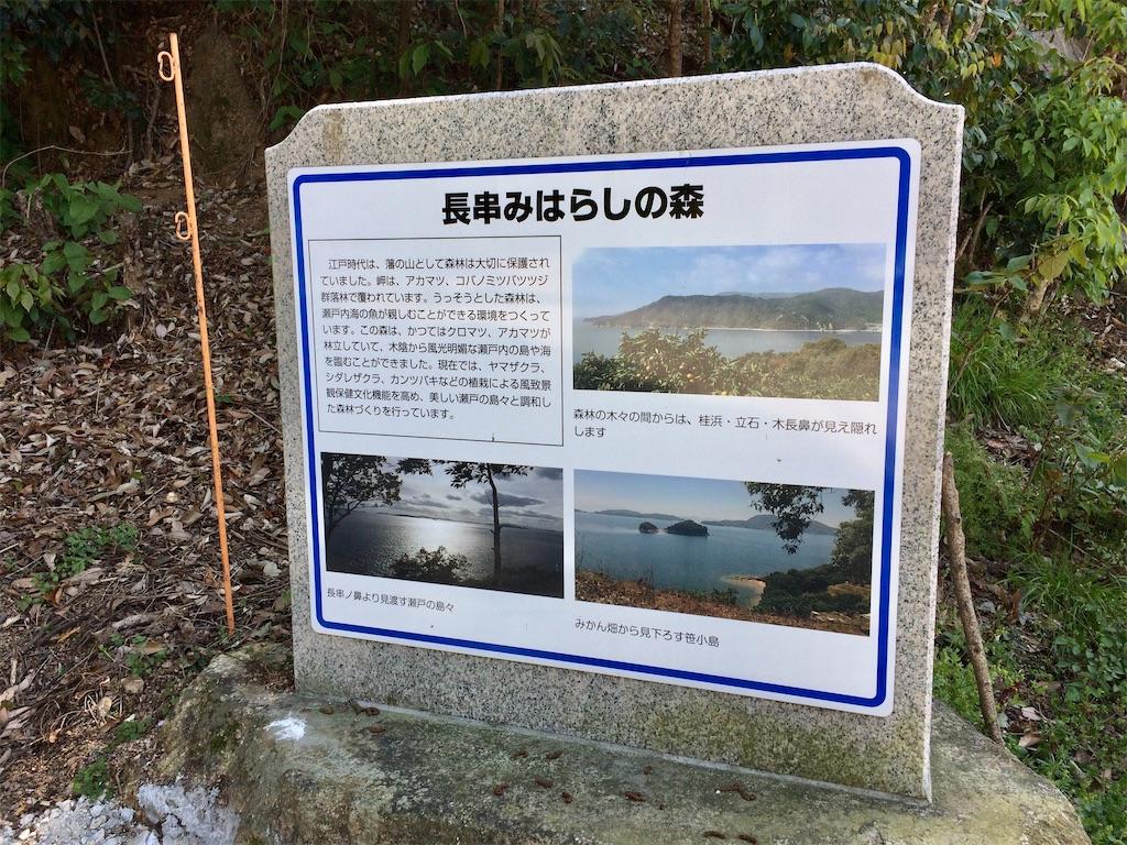 f:id:aki_tokitamago:20210413235145j:image
