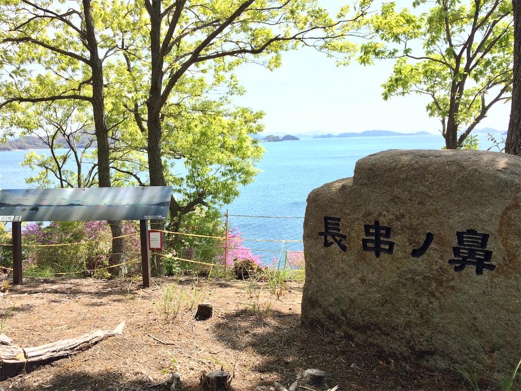 f:id:aki_tokitamago:20210413235216j:image