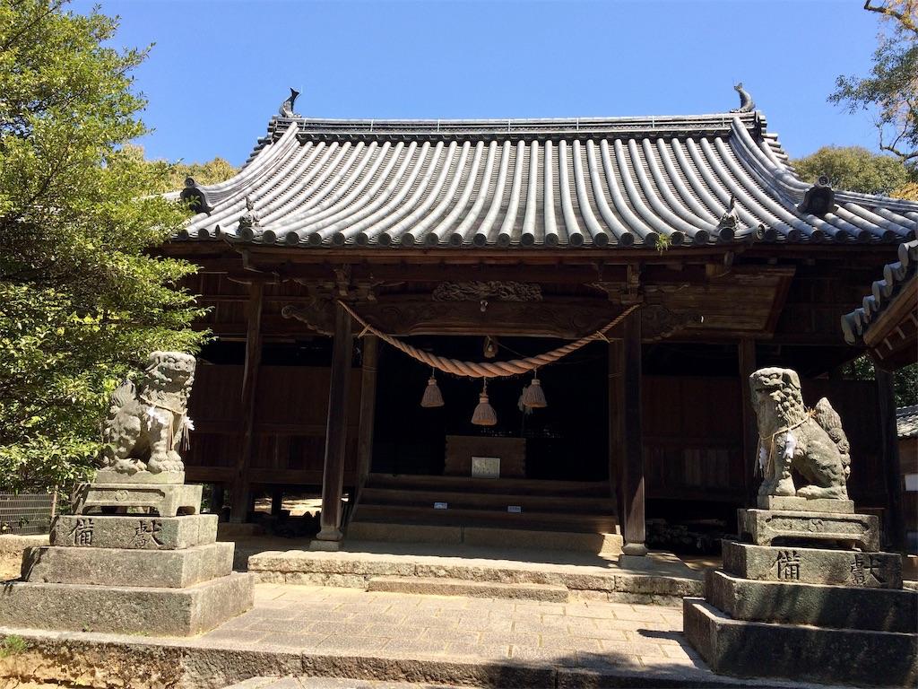 f:id:aki_tokitamago:20210413235220j:image