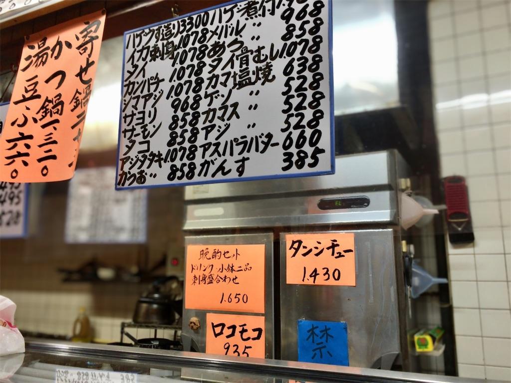 f:id:aki_tokitamago:20210418081707j:image