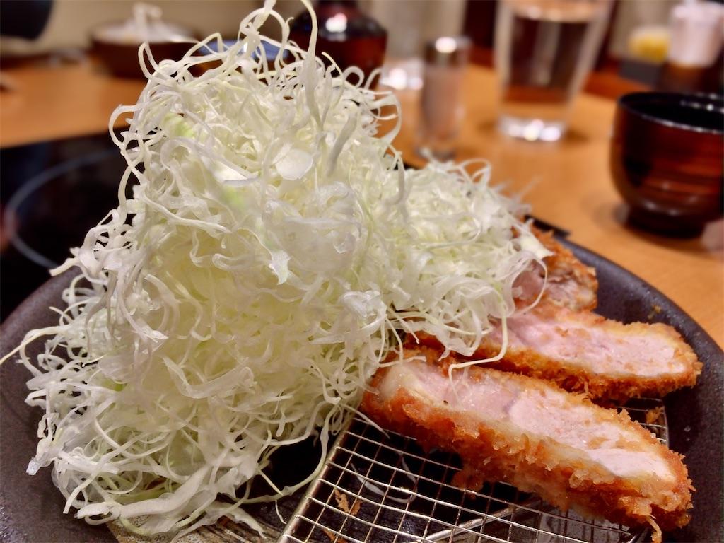 f:id:aki_tokitamago:20210418162429j:image