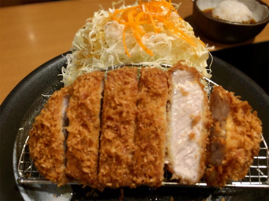 f:id:aki_tokitamago:20210418162433j:image