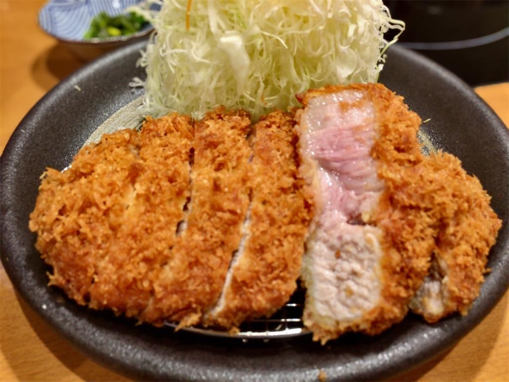 f:id:aki_tokitamago:20210418162448j:image