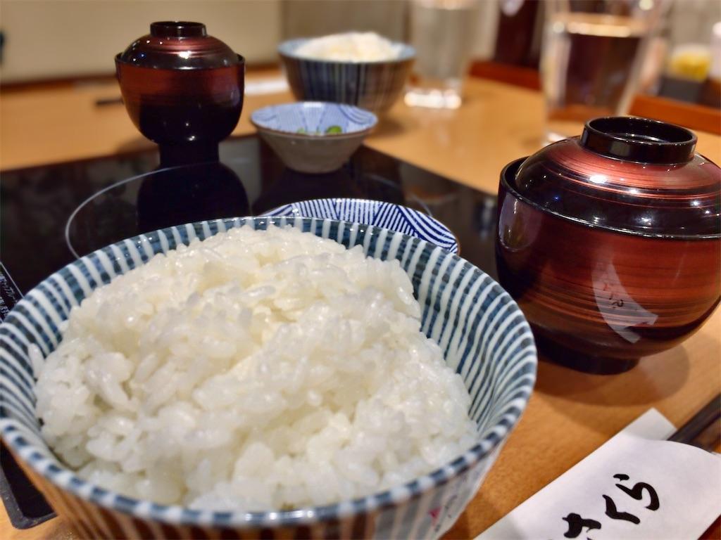 f:id:aki_tokitamago:20210418162512j:image