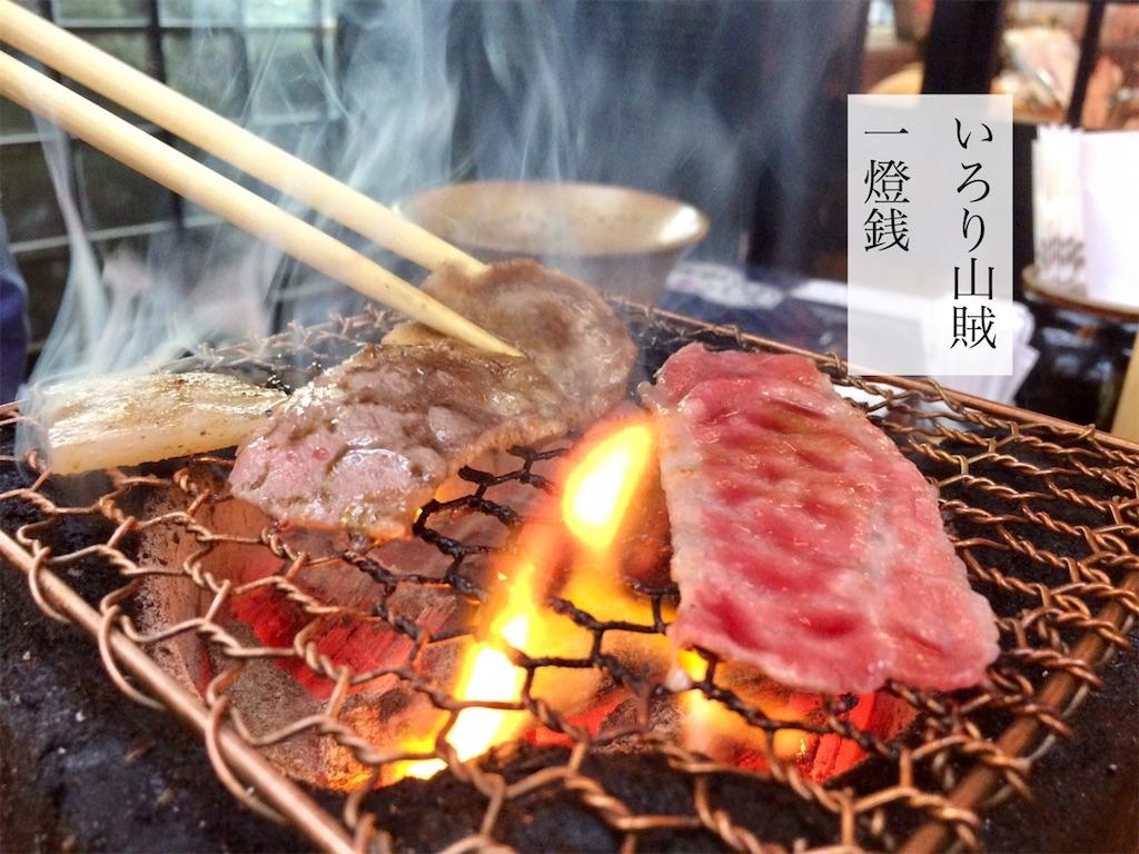 f:id:aki_tokitamago:20210424072826j:image