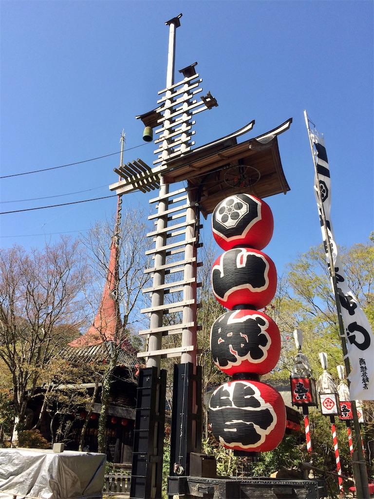 f:id:aki_tokitamago:20210424102600j:image