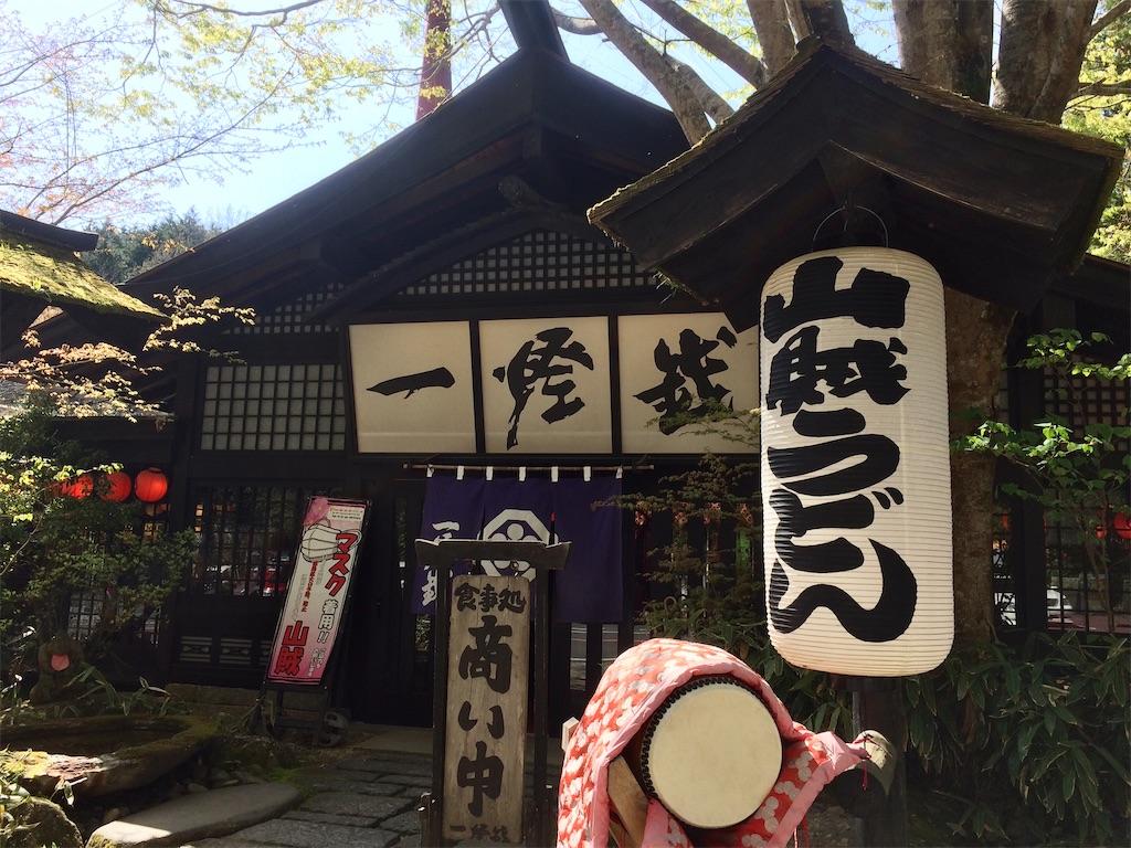 f:id:aki_tokitamago:20210424102640j:image