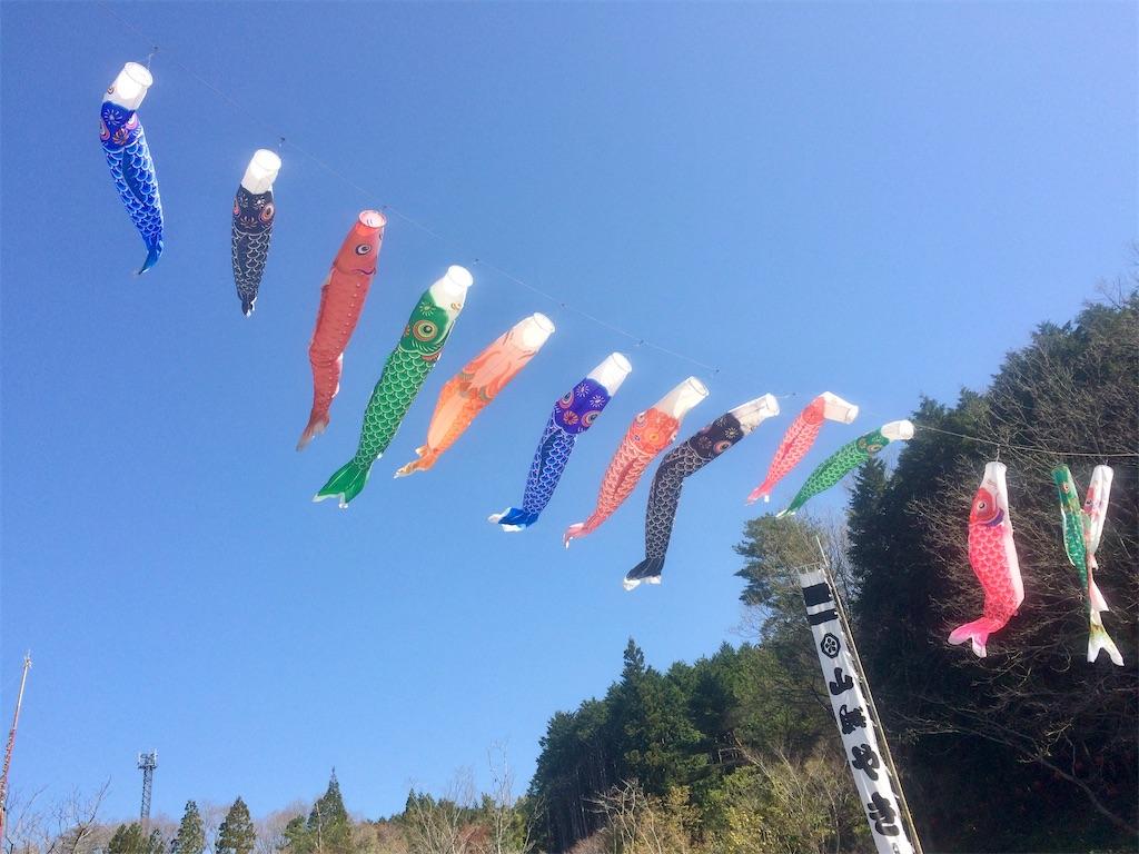 f:id:aki_tokitamago:20210424102700j:image