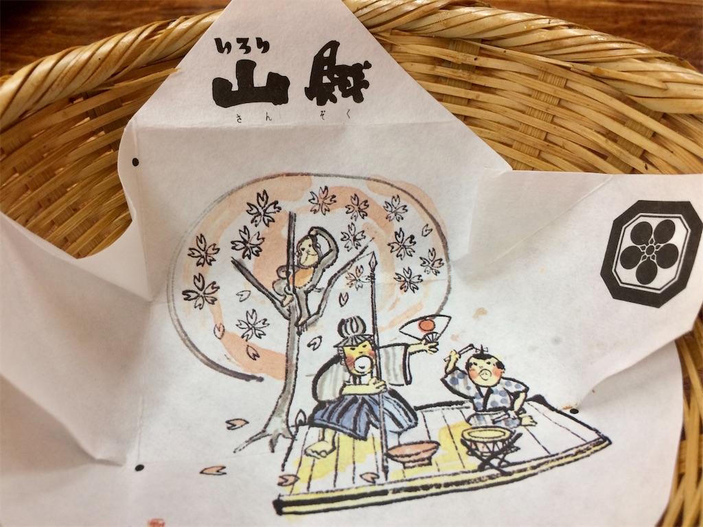 f:id:aki_tokitamago:20210424102710j:image
