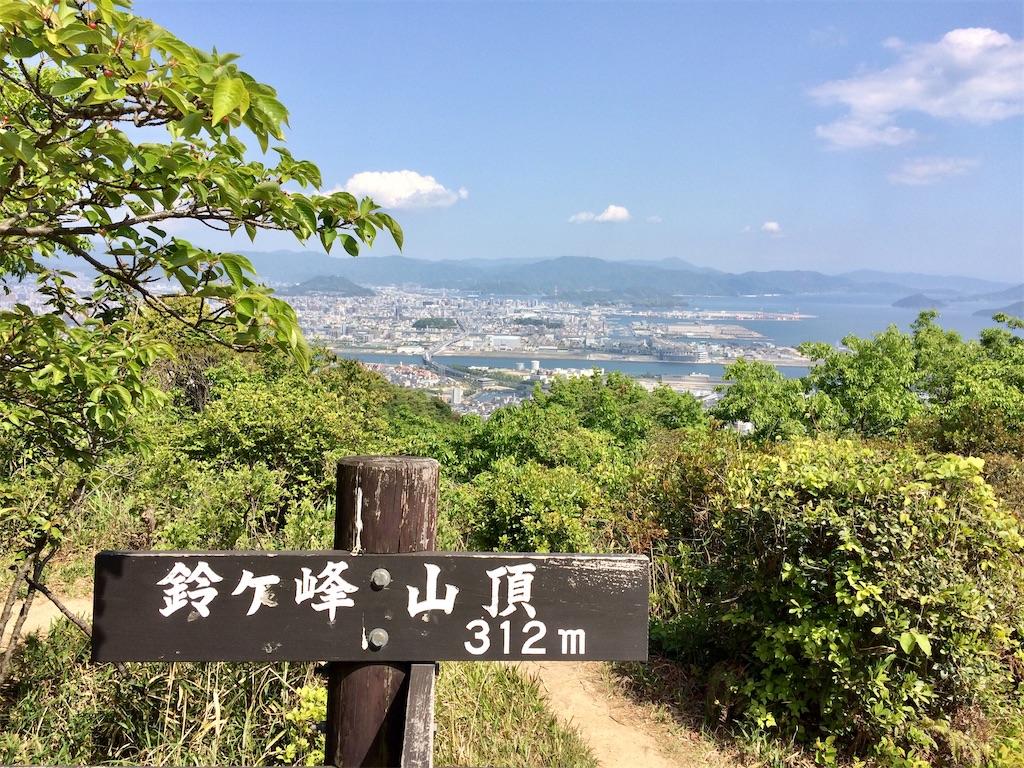 f:id:aki_tokitamago:20210504110430j:image