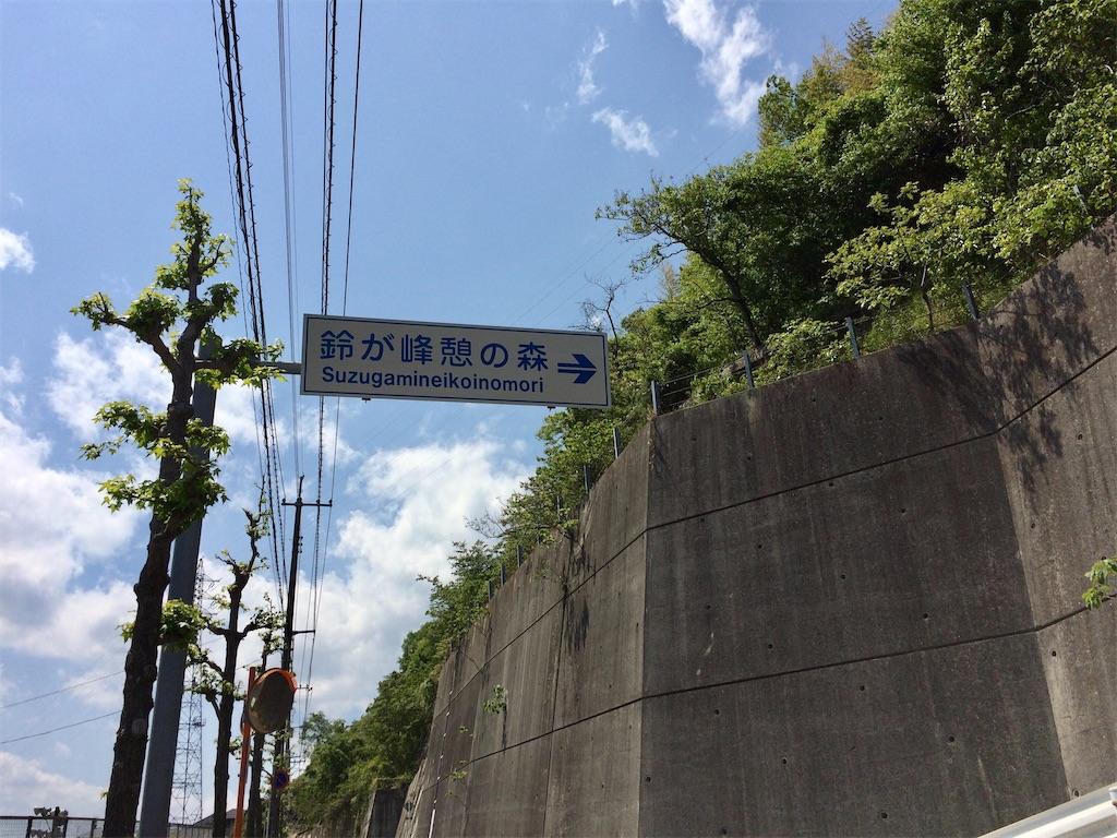 f:id:aki_tokitamago:20210504111143j:image